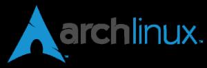archlinux-logo