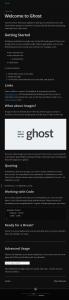 Ghost-Casper-Shadow-Front