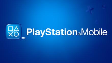 PlayStationMobile_FeaturedImage