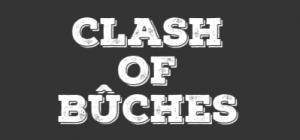 ClashOfBuches